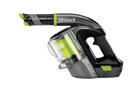 cordless vacuums     wise choice