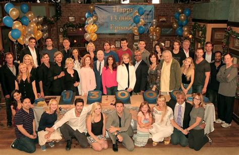 days of our lives cast watch days online on global tv days of our lives news scoops spoilers from the tv megasite