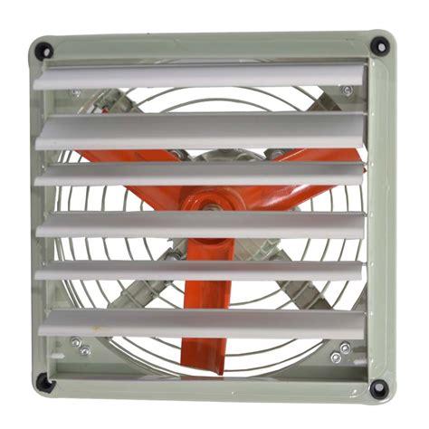Baling Axial Fan 24 Inch Aluminium atex ex explosion proof extractor ventilation axial