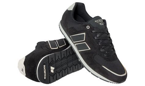 Macbeth For Black macbeth fischer black cement mb315f08bw