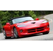 1996 Dodge Viper RT10 Roadster Wallpapers &amp HD Images