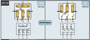 wiring electric motor for dual belt conveyors tommy support