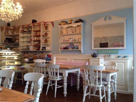 what is a tea room s tea rooms picture of s tea rooms liverpool tripadvisor