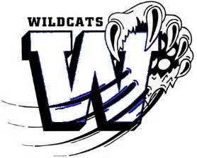 wms wildcat 606 home