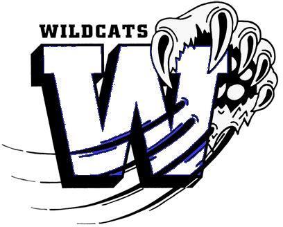 University Of Kentucky Home Decor wildcat mascot logo ddddd clipart pinterest