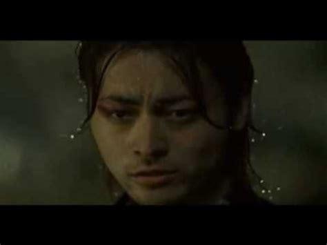 film genji vs serizawa 28 best images about cosas geniales on pinterest sweet