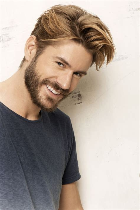 hair s s 2015 best mens hairstyles 2015 medium blonde hair men hair