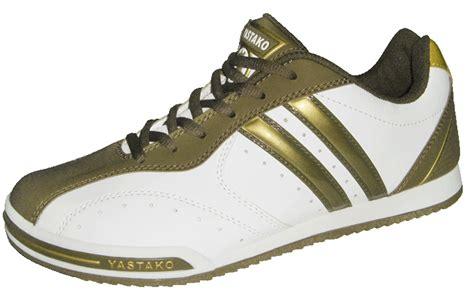 Sepatu Calbi sepatu yastako sport oder 37 42 gallery sepatu
