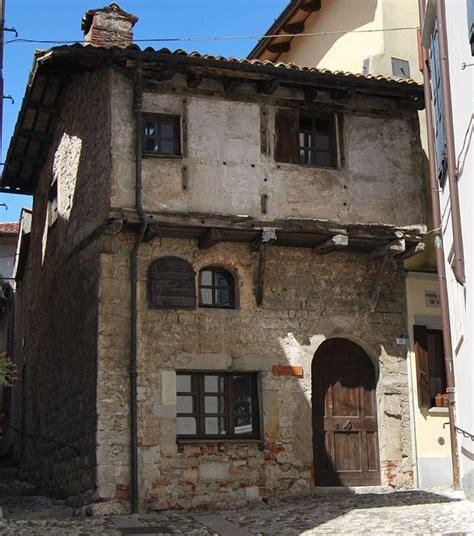 casa medievale cividale riapre la casa medievale eventi a udine