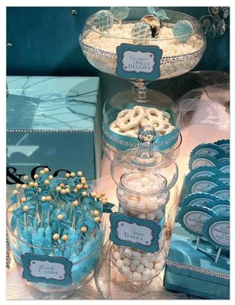 theme buffet names 17 best images about sweet 16 planning on pinterest