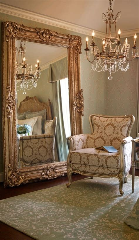 beautiful oversized mirror living room our grandly scaled josephine floor mirror is an elegant