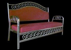 steel sofa price list pal traders wholesale trader of banquet hall chairs