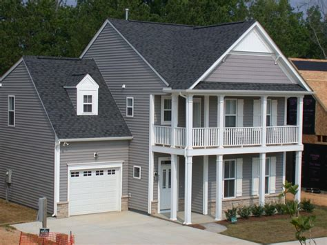 lionsgate clayton nc 27520 919 553 9595 home builders