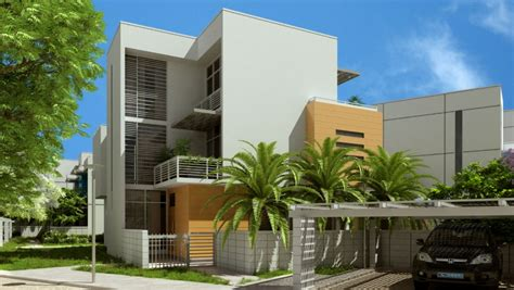 haiti house plan kenya house and home design haiti housing by sorg architects buildipedia