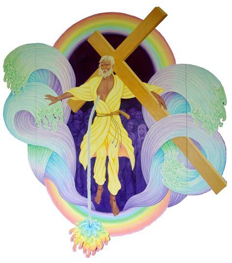 design graphics peter koenig further christian art by peter koenig