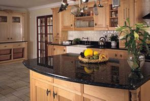 Designer Fitted Kitchens by Southampton Fitted Kitchens Designer Kitchens