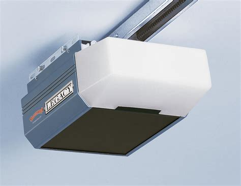 Garage Door Opener Prices Overhead Door Legacy 800 Garage Door Openers Remodeling