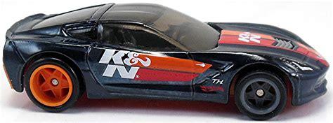 Hw Burner By H M Toys 2016 treasure hunts wheels newsletter