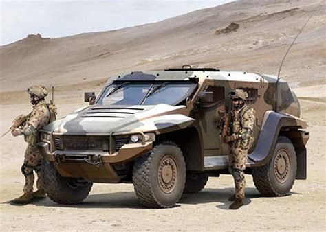 modern military vehicles military vehicle 5 mega
