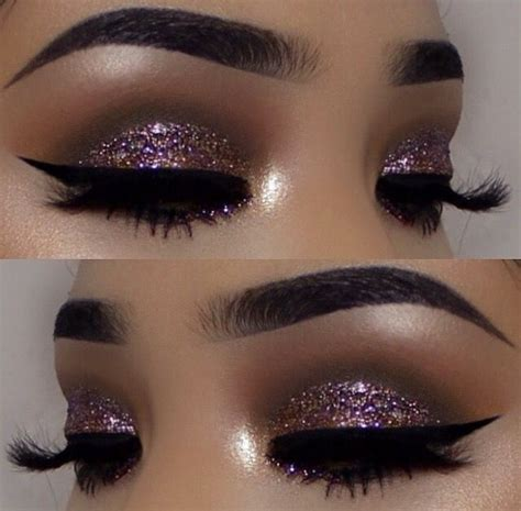 makeup for light skin african american makeup lookbook 2 stunning makeup ideas for the bride to