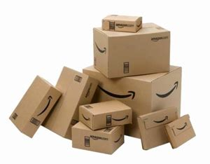 amazon to deliver on sundays under new scheme launching in amazon now offering sunday delivery at no additional cost