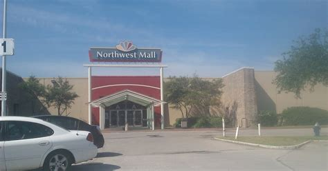 sporting goods lake charles louisiana and southern malls and retail summer 2013