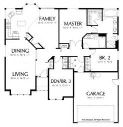 301 moved permanently 653609 simple 3 bedroom 2 5 bath house plan house