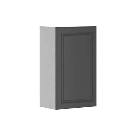 Fabritec Cabinets Reviews by Fabritec Ready To Assemble 18x30x12 5 In Buckingham Wall