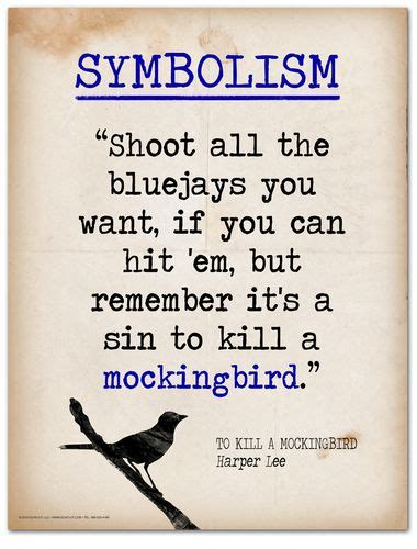 themes in to kill a mockingbird chapter 9 best 25 to kill a mockingbird ideas on pinterest kill a
