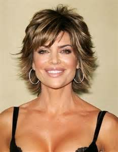 wispy hairstyles for wispy layered haircuts