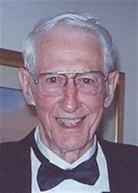 henry neal obituary dahlonega legacy