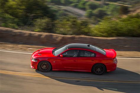charger srt 2016 dodge charger srt hellcat review term update 3
