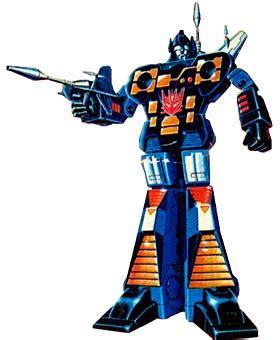 Lego Frenzy Warrior 1 transformers tech specs