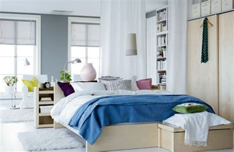 ikea teen bedroom teenage bedroom ideas ikea photos and video