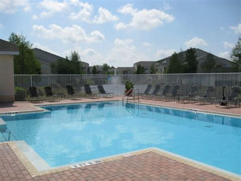 Plantation Apartments Clearwater Fl Plantation Gardens Apartments In Pinellas Park Renttabay