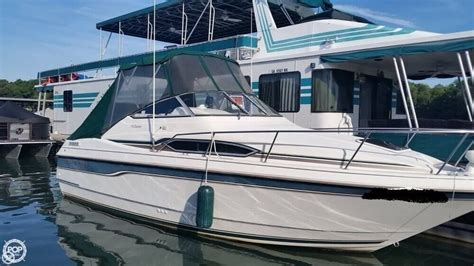 monterey boats for sale in georgia used monterey boats for sale in georgia boats