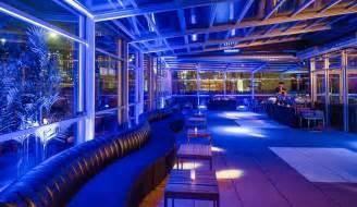 cantina rooftop bar nyc rooftop bars nyc rooftop crawl