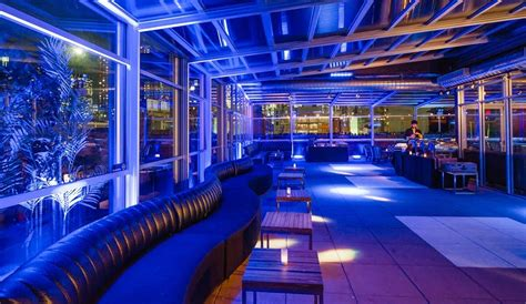 Best Roof Top Bars In by Cantina Rooftop Bar Nyc Rooftop Bars Nyc Rooftop Crawl