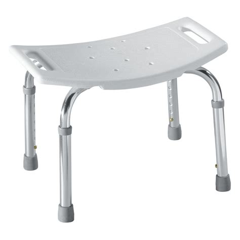 moen shower stool moen csidn7025 glacier adjustable shower seat from the