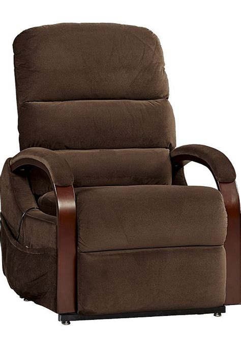 havertys recliner 26 best power lift chairs images on pinterest lift