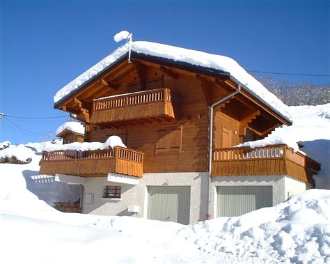ski chalet house plans winter ski chalets house plans cabin home plans style home designs ski chalet house plans