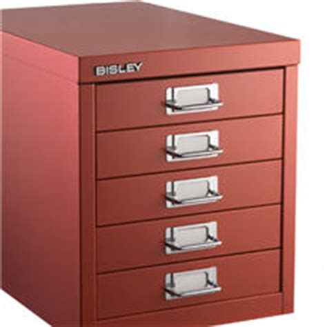 kitchen cabinet gadgets new gadgets blog bisley 5 drawer cabinet kitchen