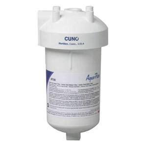 aqua pure under sink water filter aqua pure ap200 under sink water filter system