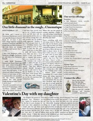 Customize A Old Fashioned Newspaper For Your Newspaper Layout Templates Excellent Sources To Help You