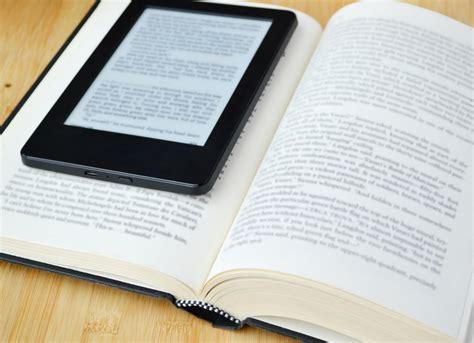 libro como el ro que 10 beneficios del libro en papel y otros 10 del libro electr 243 nico