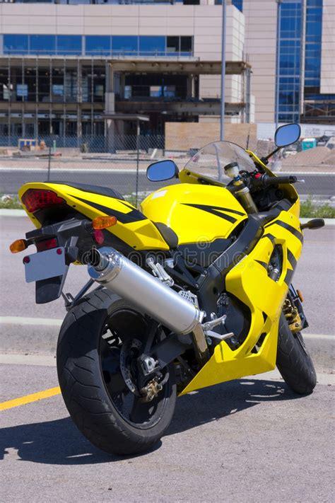 Motorrader Motos Net by Motor Aufbau Motorrad Impremedia Net