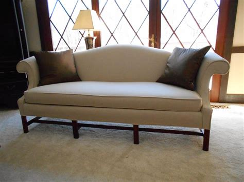 Camel Back Sofa Slipcover 19 Best Collection Of Camelback Sofa Slipcovers Sofa Ideas