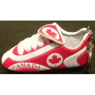 buy boats online canada buy canada boot keychain online at soccercards ca