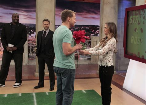 the bachelorette 2016 spoilers sneak peek at week 2 photos