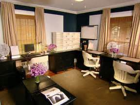 Office Room Ideas by Office Guest Room For Your Guest Privacy Office Architect